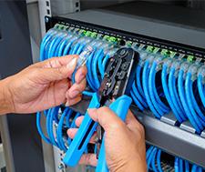 Conectividad : Soluciones : Kommdata