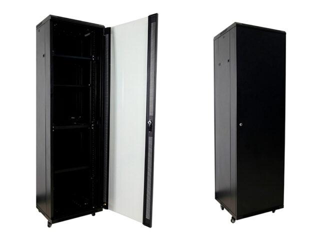 Rack Suelo A800 - 42 y 47U