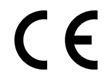 logo-certificado europeo