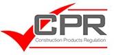 logo-cpr