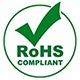 logo-rohs